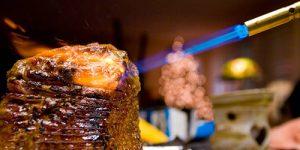 best-kitchen-torch featured image