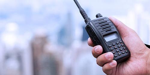 best walkie talkie featured image