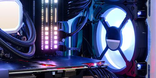 best 120mm case fans featured image