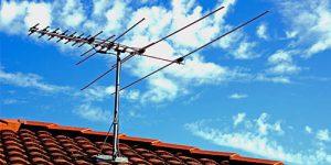best tv antenna featured image